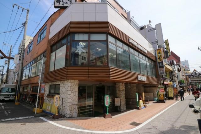 tg_sumiyoshishobo_motosumiyoshi