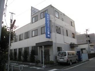 日本キャビネット工業