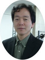 赤坂憲雄先生