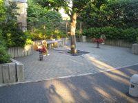 ハウス武蔵小杉公園