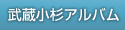 武蔵小杉アルバム
