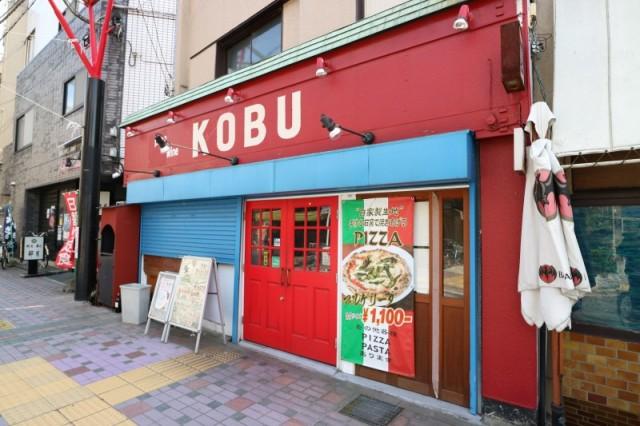 tg_kobu