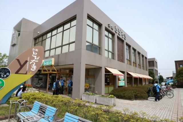 サイゼリヤ 川崎とどろき店
