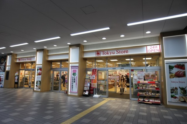 tg_tokyustore_shinmaruko