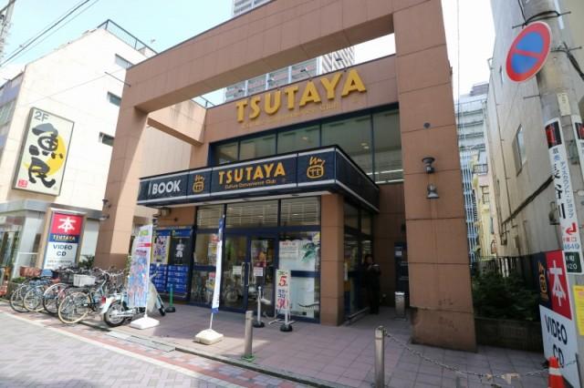 tg_tsutaya