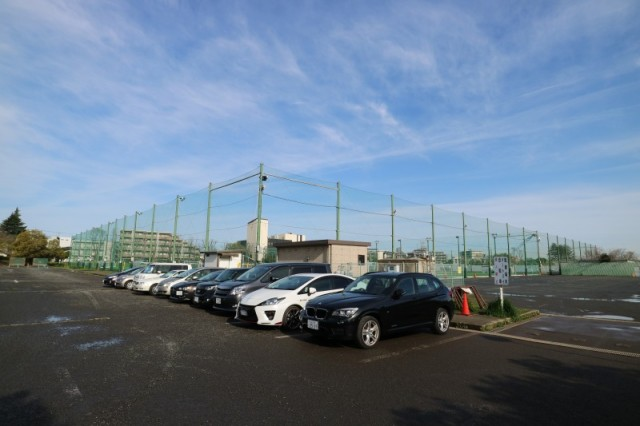 川崎市ラグビースクール
